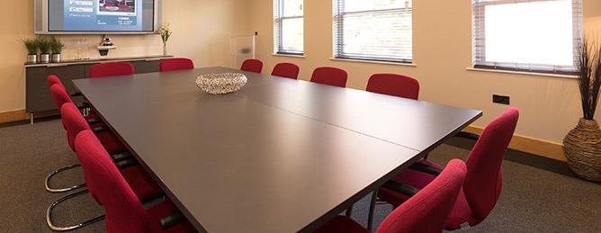 seminar-room-6